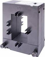 Трансформатор тока e.trans.1500.split 1500/5А класс 1.0 с разъемным магнитопроводом