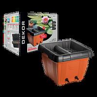 Фильтр прудовый Aquael Decor (102467 /0174)+Доставка бесплатно