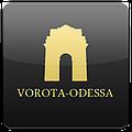 «VOROTA-ODESSA»