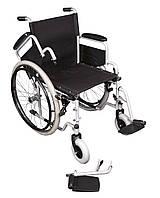 Инвалидная коляска EAGLE
