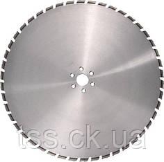 Алмазний диск DS-BT 900/HI C-10E HILTI