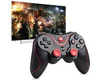 Универсальный Беспроводной Bluetooth Gamepad Джойстик Gen Game S5 Игровой Геймпад
