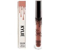 Набор Жидких Матовых Помад Kylie Matte Liquid Lipstick Блеск для Губ 12 шт