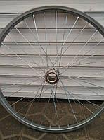 """Велосипедное колесо 26"""" заднее"""