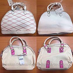 Женская сумка в ассортименте