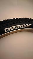 """Велосипедная покрышка 26""""х1.95 DEESTONE"""