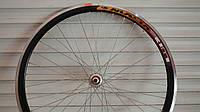 """Велосипедное колесо 26"""" MAYARIM  переднее пром подшипник"""