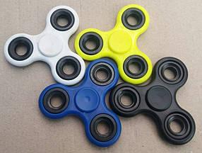 Спиннер Fidget Spinner (пластик)