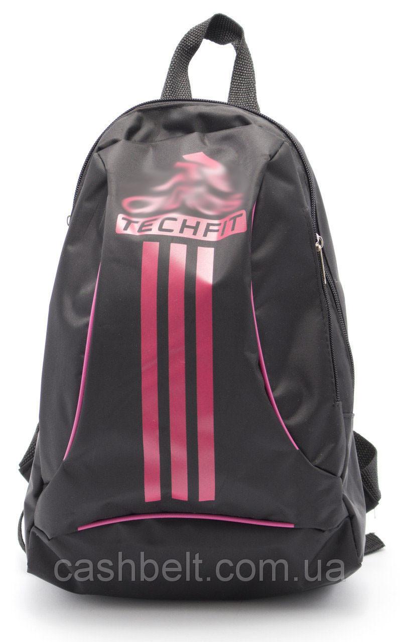 Небольшая спортивная женская сумка-рюкзак Б/Н art. 188