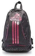 Небольшая спортивная женская сумка-рюкзак Б/Н art. 188, фото 1