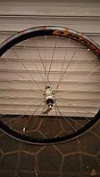 """Велосипедное колесо 26"""" MAYARIM  переднее под эксцентрик"""