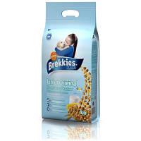 Brekkies Excel Junior - корм для щенков 20 кг
