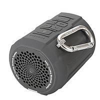 Портативная Bluetooth Колонка Venstar S404