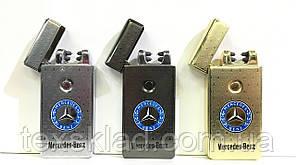 Електро-Запальничка М3 - Mercedes-Benz