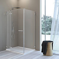 Душевые двери Radaway Arta G 520 51 см 386420-03-01R