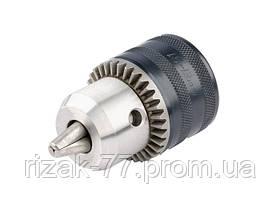 Патрон для дрели ключевой 1, 5–10 мм – 1/2 MTX