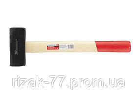 Кувалда, 2000 г, деревянная рукоятка MTX