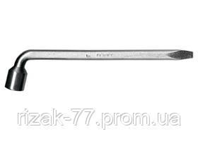 Ключ баллонный, 19 мм STELS