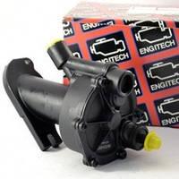 Вакуумный усилитель тормозов Ford Fiesta, Focus, Escort, Mondeo, Transit Connect, Sierra - ENT400005