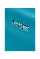 Чемодан American Tourister Wavebreaker 55см., фото 3