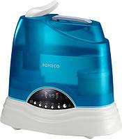 Увлажнитель воздуха Boneco 7135, фото 1