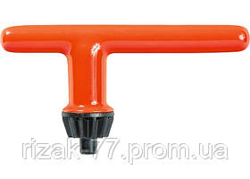 Ключ для патрона, 10мм, MTX