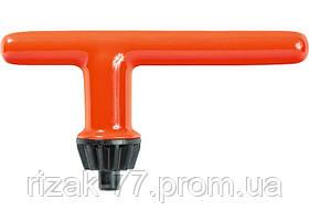Ключ для патрона, 16мм, MTX