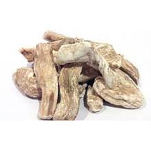 Диоскорея кавказская корень 20 грамм