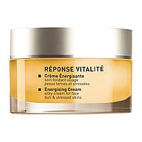Крем восстанавливающий регенерирующий Matis Reponse Vitalite Regenerating cream
