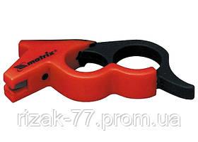 Устройство универсальное для заточки ножей, малое MTX
