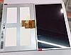 Оригинальный LCD дисплей для Huawei MediaPad 7 Youth S7-701   S7-701u   S7-701w