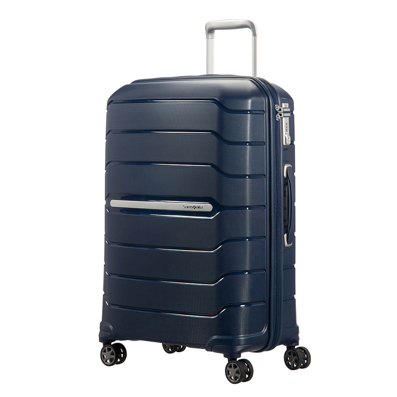 Чемодан Samsonite Flux CB0 00 002 68см.