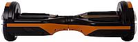 Гироборд Scoolance BD-S009 (6.5 tire//Bluetooth//APP)