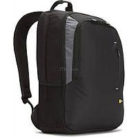 Рюкзак для ноутбука CASE LOGIC 17 VNB217 (VNB217)
