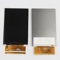 Оригинальный LCD дисплей для Huawei Ascend Y220 | Y220T