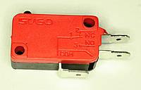 Микропереключатель для СВЧ SV-16-1C25