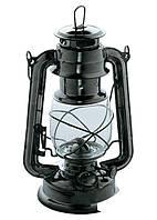Лампа керосиновая Летучая мышь SPARTA