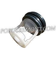 Фильтр помпы (насоса) Samsung DC97-09928C