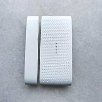 Датчик открытия двери/окна A2 433 МГц (для GSM сигнализации)