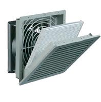Вентилятор с фильтром  PF 32.000 pfannenberg