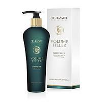 Наполнитель для прекрасного объема и биоэнергии Volume Filler Hair Filler, 250 мл