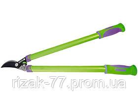 Сучкоріз, 700 мм, двокомпонентні ручки PALISAD