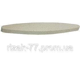 Брусок абразивне, 230 мм, Човник СИБРТЕХ