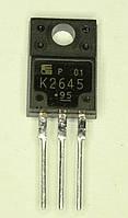 2SK2645
