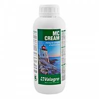 Биостимулятор MC Cream+ (Максикроп Крем+), Valagro, 1 л.