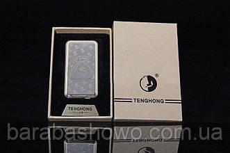 ЗАЖИГАЛКА USB 140-3