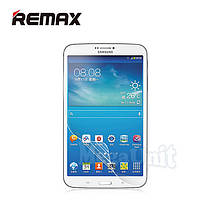 "Remax Защитная пленка экрана для Samsung Galaxy Tab 3 8,0"" (t311/t315)"