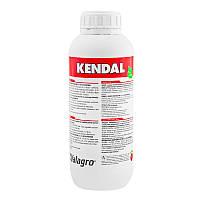 Биоиммуностимулятор Kendal (Кендал +), Valagro, 1 л.