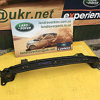 Усилитель бампера переднего Land Rover discovery sport