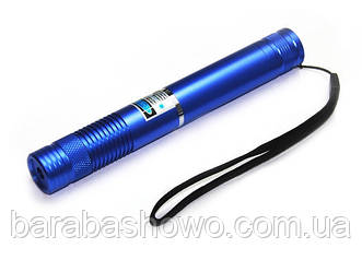 Синій лазер 10000 мВт